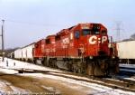 CP 5792