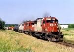 CP 6618