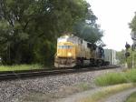14E heads east at Danville Jct.