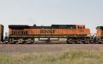 BNSF 1089