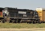 NS 6573