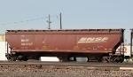 BNSF 484747