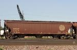 BNSF 476878