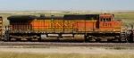 BNSF 5075