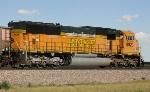 BNSF 8923
