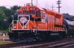 IHB GP40P-2 4010