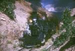D&RGW K-28 476