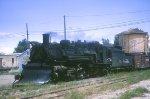 D&RGW K-36 487