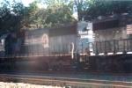(Ex- Conrail) NS #5432