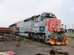 SP 6813