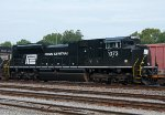 NS 1073 om 65J