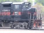 MEC 511
