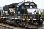 NS GP59 4629