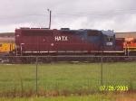 HATX 806