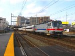 2308 pushes ex-NJT Comet 1s