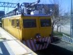 MNCR CV1002