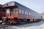 PRR 7503