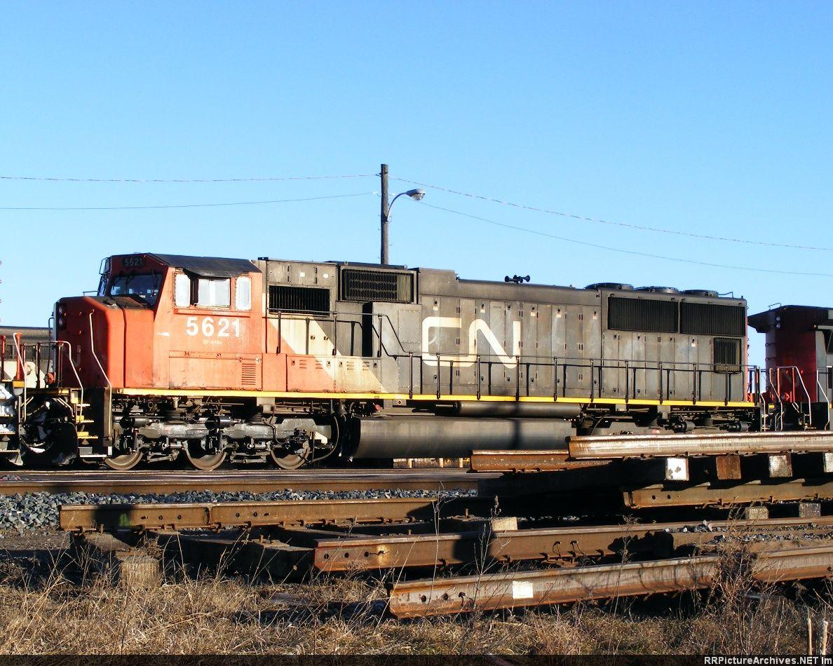 CN 5621