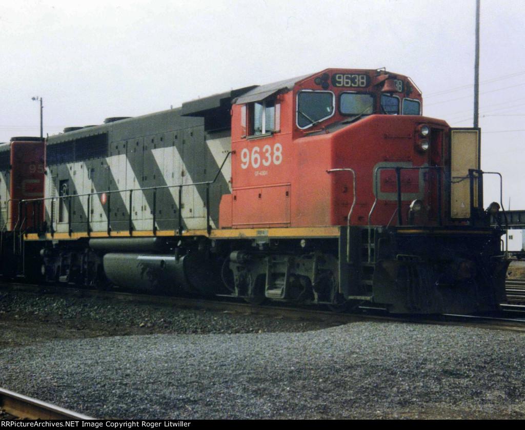 CN 9638