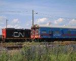 MoW CN 15008