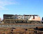 CN 2177