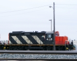 CN 4115