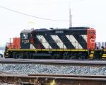CN 4138