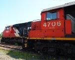 CN 4706