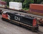 CN 5633