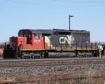 CN 6016