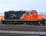 CN 7081