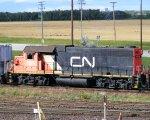 CN 7521
