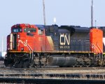 CN 8830