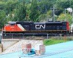 CN 8896