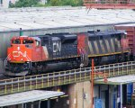 CN 8896 and CN 2402