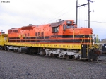 PNWR SD9M 1853