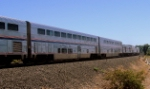 Amtrak 5
