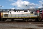 MHWA 2453