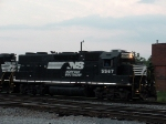 NS 5567