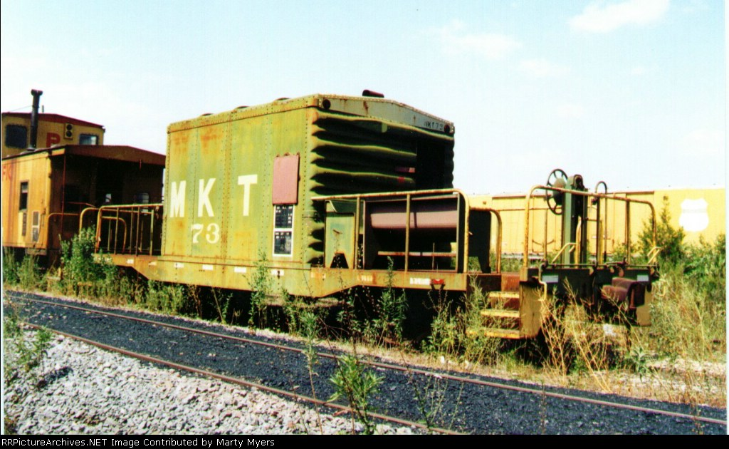 MKT 73