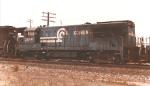 CR U25B 2559
