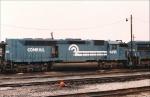 CR 6695