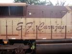 CVRD-EFC 746