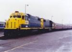 LIRR 251
