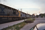 CSX 309