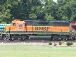 BNSF 3182