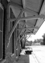 Grand Depot