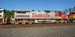 Santa Fe 676