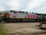 KCS 4605