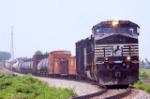 NS 9120E